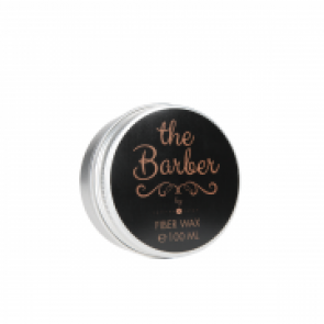 The Barber Wax 100 ml