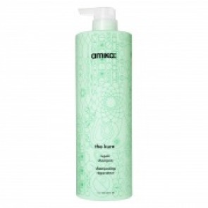 amika: The Kure Repair Shampoo 1000 ml