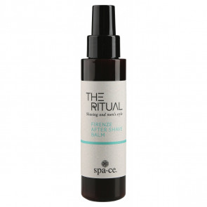 The Ritual  Firenze After Shave balm 100 ml