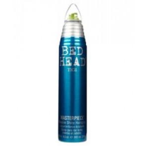 TIGI Bed Head Masterpiece Hairspray 340 ml
