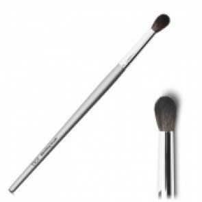 TIGI Blending Brush