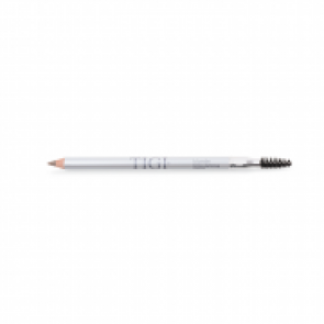 TIGI Brow Defining Pencil Blonde