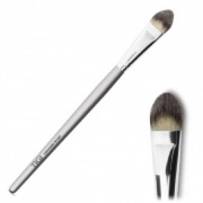 TIGI Concealer Brush