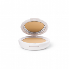TIGI Creme Foundation Fair 11,5 g