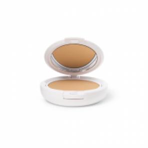 TIGI Creme Foundation Medium 11,5 g