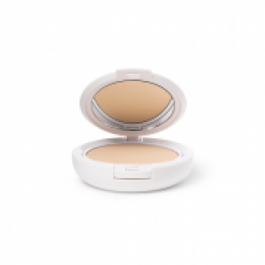 TIGI Creme Foundation Very Fair 11,5 g