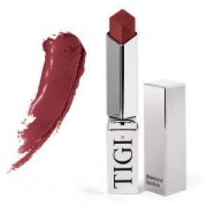 TIGI Diamond Lipstick Fierce 4 g