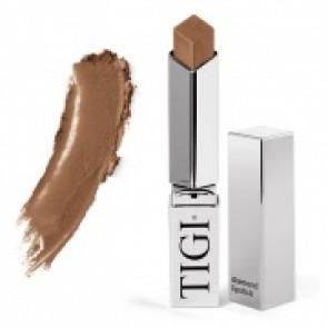 TIGI Diamond Lipstick Gossip 4 g