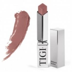 TIGI Diamond Lipstick Loyalty 4 g