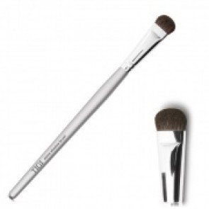 TIGI Dome Shadow Brush