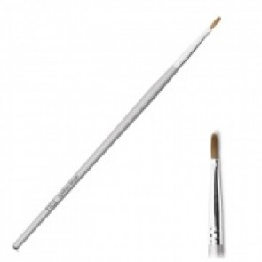 TIGI Eyeliner Brush