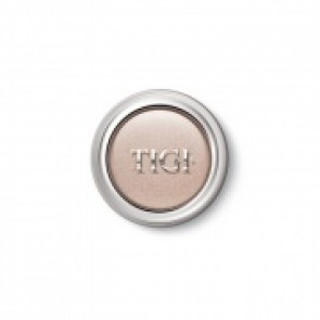 TIGI High Density Single Eyeshadow Champagne 3,7 g