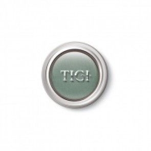 TIGI High Density Single Eyeshadow Emerald Green 3,7 g