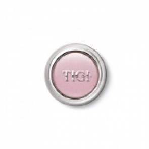 TIGI High Density Single Eyeshadow Orchid Pink 3,7 g