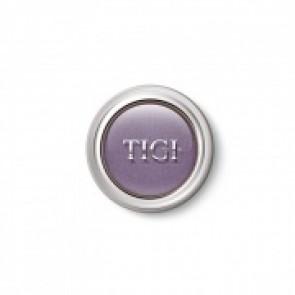 TIGI High Density Single Eyeshadow Royal Purple 3,7 g