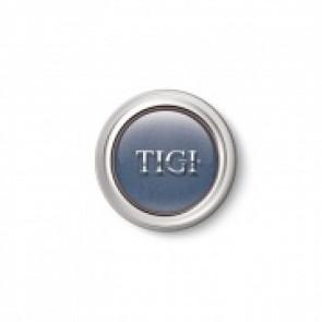 TIGI High Density Single Eyeshadow Skinny Jeans 3,7 g