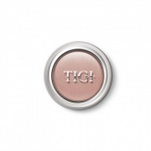 TIGI High Density Single Eyeshadow True Natural 3,7 g