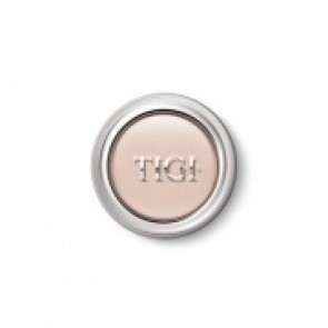 TIGI High Density Single Eyeshadow Vanilla Matte 3,7 g