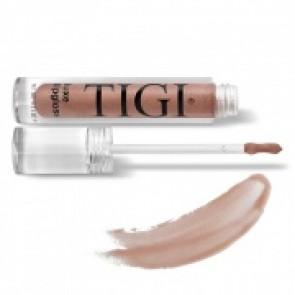 TIGI Luxe Lipgloss Foxy 3 g