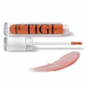 TIGI Luxe Lipgloss Glamour 3 g