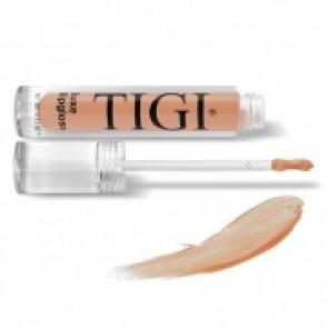 TIGI Luxe Lipgloss Knockout 3 g