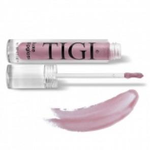 TIGI Luxe Lipgloss Superstar 3 g
