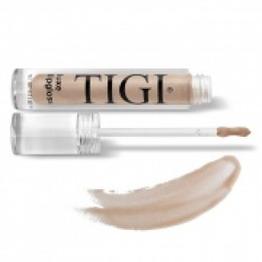 TIGI Luxe Lipgloss Your Highness 3 g