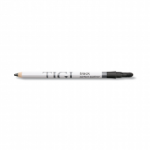 TIGI Perfect Eyeliner Black