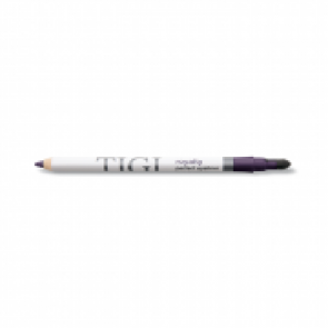 TIGI Perfect Eyeliner Royalty