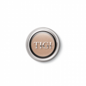 TIGI Perfect Eyeshadow Base 1,7 g