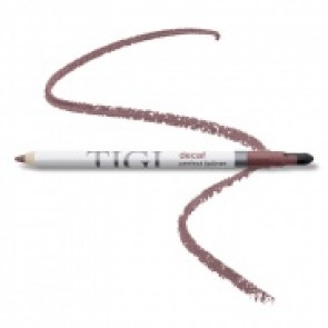 TIGI Perfect Lipliner Decaf