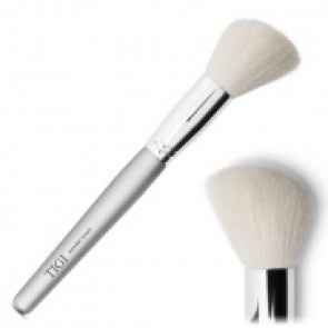 TIGI Powder Brush