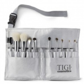TIGI Pro Brush Belt
