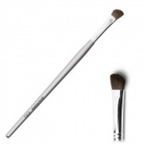 TIGI Shading Brush