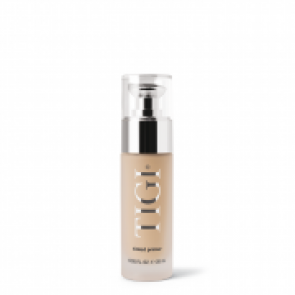 TIGI Tinted Primer Light 28 ml