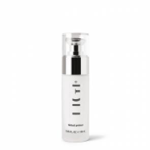 TIGI Tinted Primer Universal 28 ml