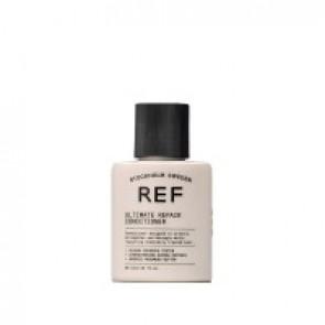 REF Ultimate Repair Shampoo 60 ml