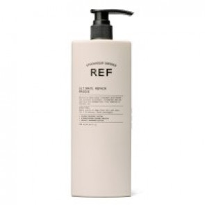 REF Ultimate Repair Masque 750 ml