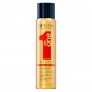 Uniq One Dry Shampoo 75 ml