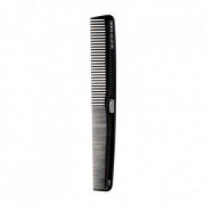 Uppercut Deluxe Barber Cutting Comb