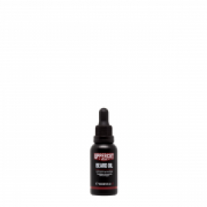 Uppercut Deluxe Beard Oil 30 ml