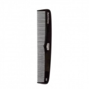 Uppercut Deluxe Black Comb