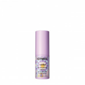 amika: Vandal Volume Powder Spray 4,5 g