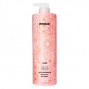 amika: Vault Color-Lock Conditioner 1000 ml