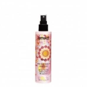 amika: Vault Color-Lock Leave-in Conditioner 200 ml