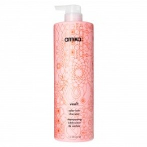amika: Vault Color-Lock Shampoo 1000 ml