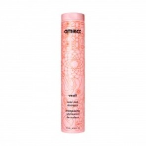amika: Vault Color-Lock Shampoo 300 ml