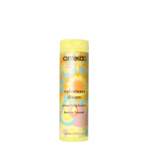 amika: Velveteen Dream Smoothing Balm 200 ml