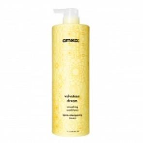 amika: Velveteen Dream Smoothing Conditioner 1000 ml