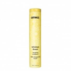 amika: Velveteen Dream Smoothing Conditioner 300 ml